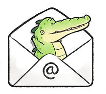 Contact _Envelope.jpg