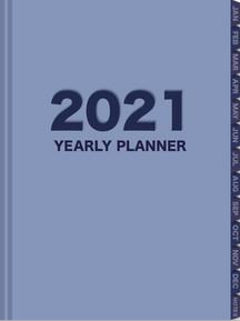 2021 Planner by STEMthusiast.JPG