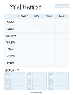 Meal Planner.png