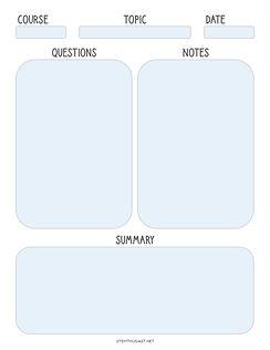Cornell Method.jpg