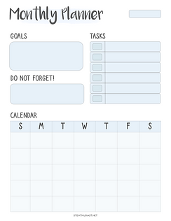 Monthly Planner.png