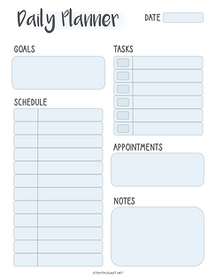 Daily Planner.png