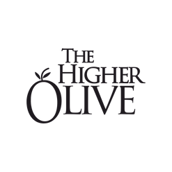 The Higher Olive