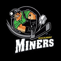 rthockey.jpg