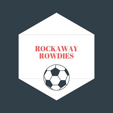 rockaway rowdies.png