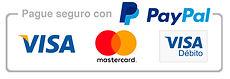 icono-paypal-tarjetas.jpg