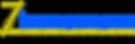 Logo Blau transparenter Hintergrund_klei