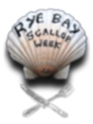 rye-bay-scallop-week.png