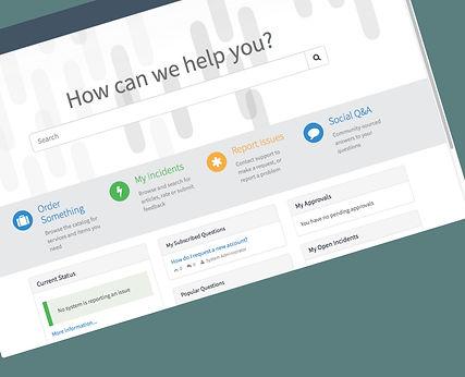 service-portal.jpg