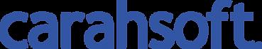 carahsoft-logo-blue.png
