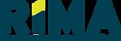 RIMA-Logo-blue.png