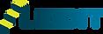 LEIDIT_Logo.png