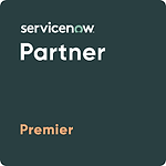 servicenow_premier_logo.png
