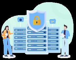 rima-secure-FedRAMP.png