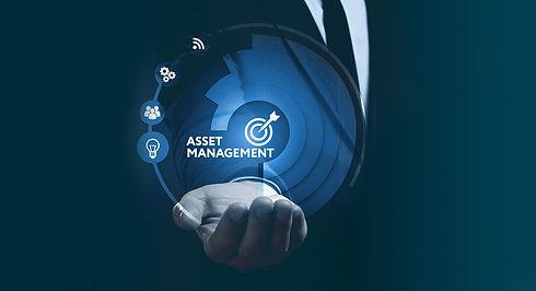 asset management 1200.jpg