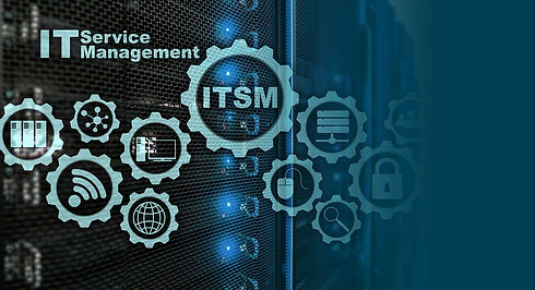 ITSM-1 1200.jpg