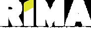 RIMA-Logo-white.png
