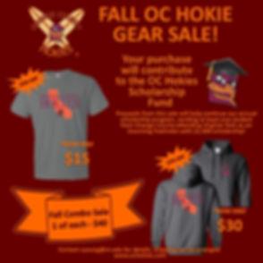 2018 Fall Shirt Sale.jpg