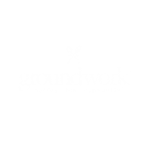 groundwork coffee.png