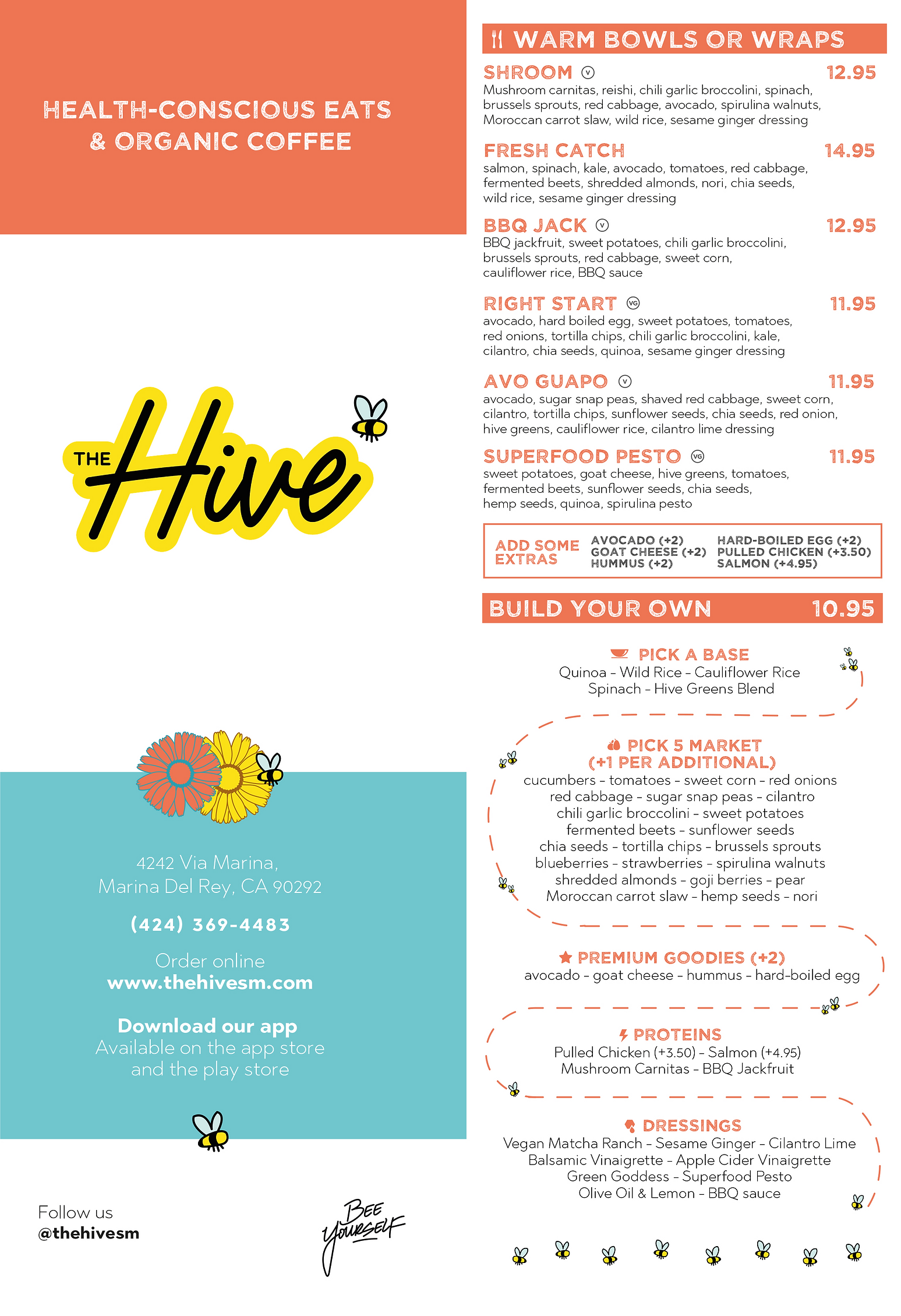 The Hive One Page Menu 1.png