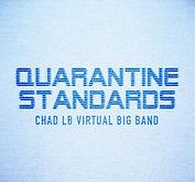 Quarantine-Standards-Album-Cover.jpg