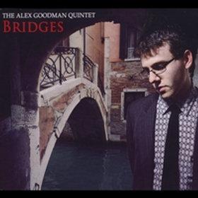 2011: Bridges