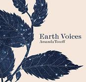 Earth Voices.jpg