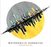 Mareike-Wiening_Metropolis-Paradise_Cove