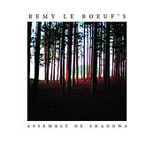 remy-le-boeuf-assembly-of-shadows.jpg