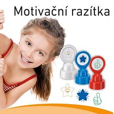 motivacni_razitka.png