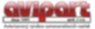 logo_avipart.png