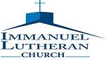 churchOnly-logo.jpg