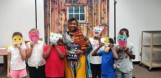 children and masks.jpg