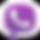 viber_icon-icons.com_72020 (1).png