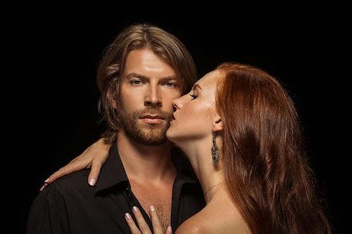 5 массаж поцелуй афродиты.jpg