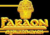 logo_2_190_67_5_80_190_67_png_5_80.png