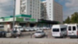 южный автовокзал.jpg