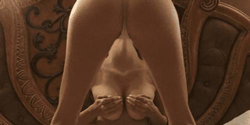 13 массаж розовое шоу уфа.png