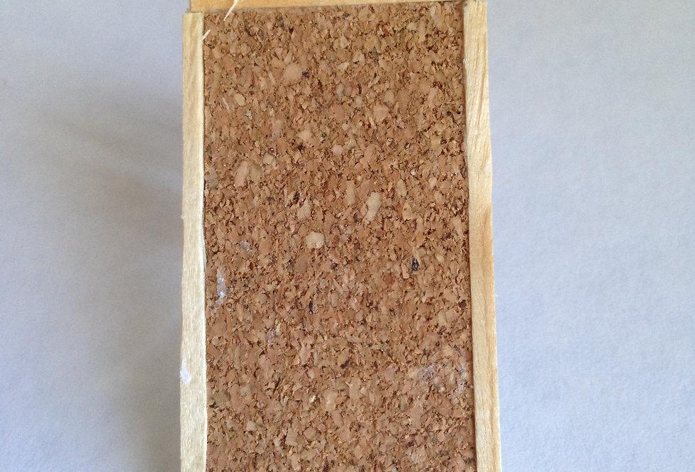 Cork Wallboard