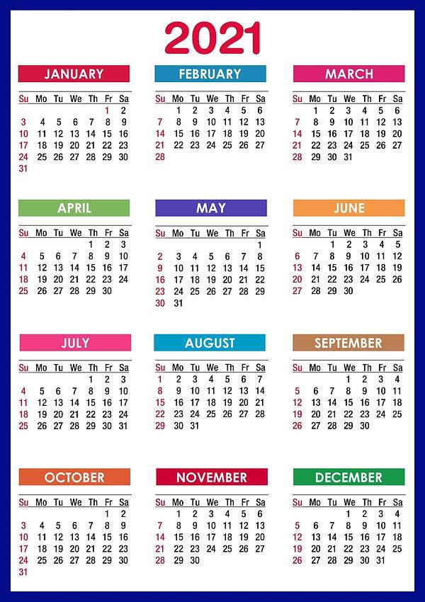 2021-Yearly-Calendar.jpg