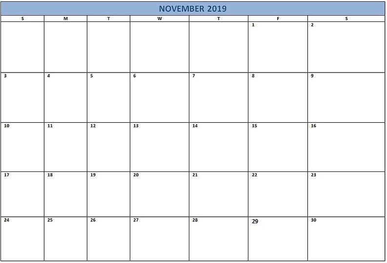 Nov 2019.JPG