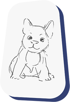 accme lulu sketch 1