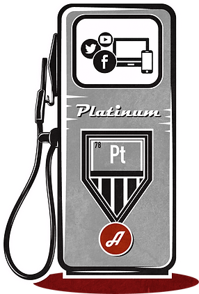 Accme_Start-ip-bundle_03-Platinum.png