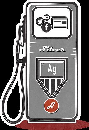 Accme_Start-ip-bundle_01-Silver.png