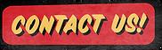 Accme_Start-ip-bundle_B_Contact.png