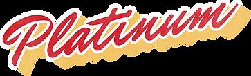 Accme_Start-ip-bundle_T-Platinum.png