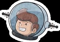 Accme_web-spaceboy-01.png