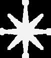 Accme Zaperella star