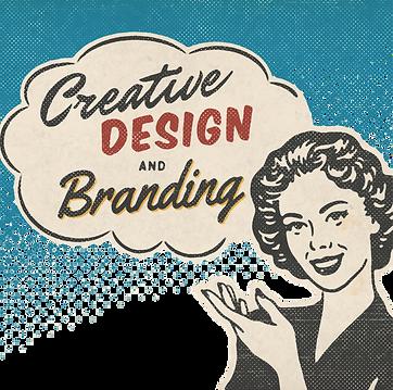 accme creative slider