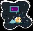 Accme zaperella icon 2